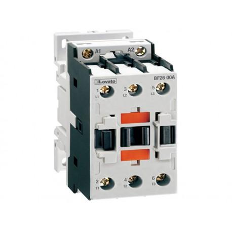 Lovato Electric BF3800A46060