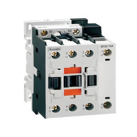 Lovato Electric BF38T4A02460