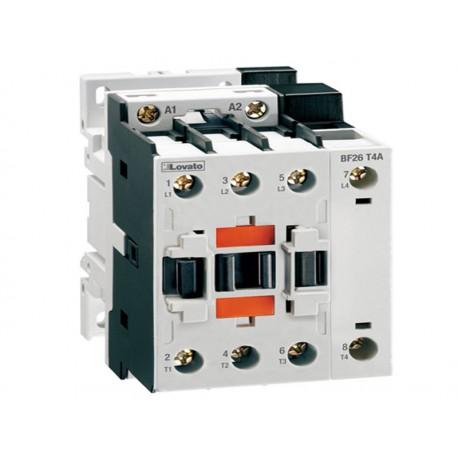 Lovato Electric BF38T4A23060