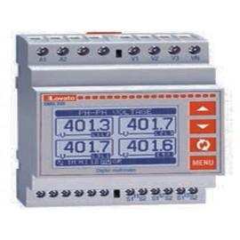 Lovato Electric DMG200