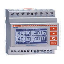 Lovato Electric DMG300