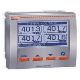 Lovato Electric DMG800D048