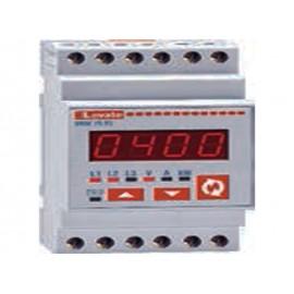 Lovato Electric DMK75R1