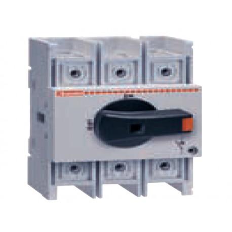 Lovato Electric GA125D