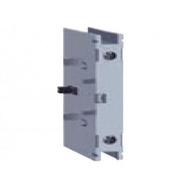 Lovato Electric GAX42080D