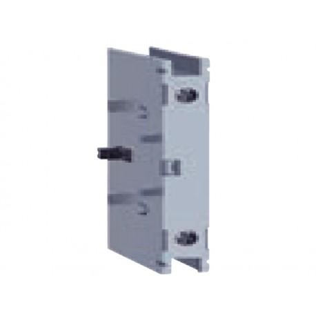 Lovato Electric GAX42125D