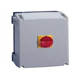 Lovato Electric GAZ080UL
