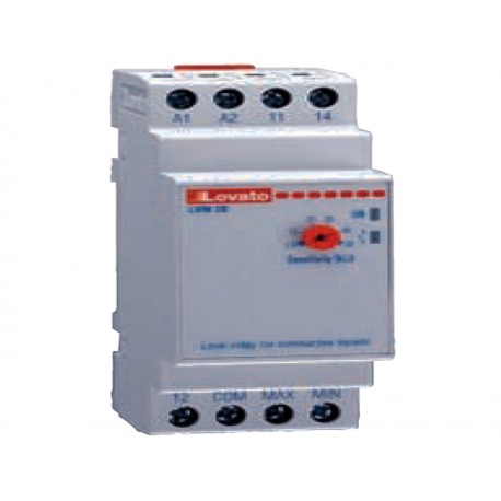 Lovato Electric LVM20A024