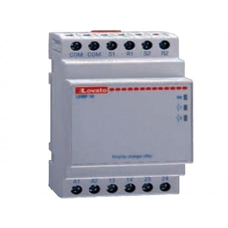 Lovato Electric LVMP10A127