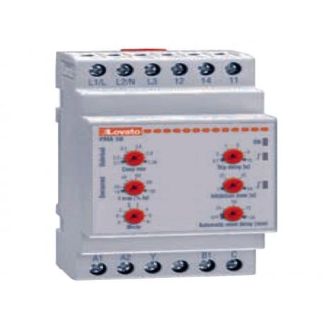 Lovato Electric PMA50A415