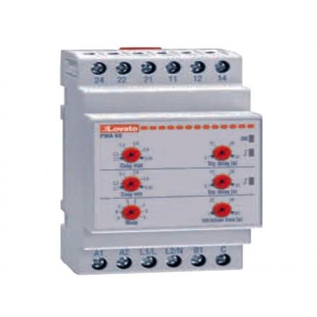 Lovato Electric PMA60A415
