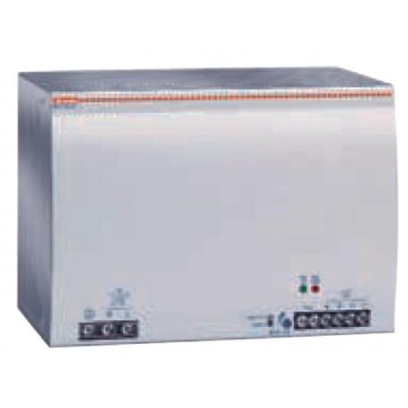 Lovato Electric PSL148024