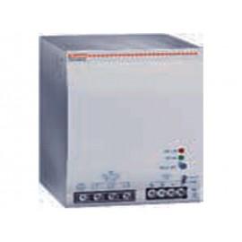 Lovato Electric PSL324024