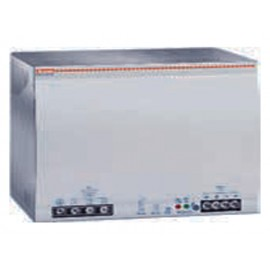 Lovato Electric PSL348024
