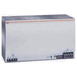 Lovato Electric PSL396024