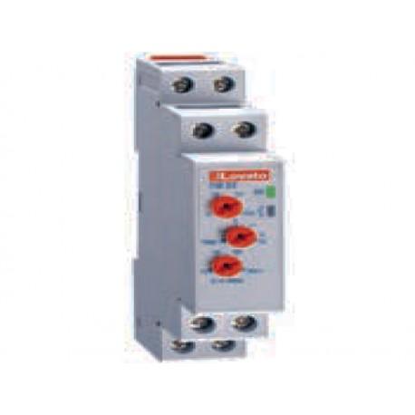 Lovato Electric TMSTA440