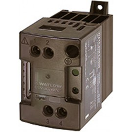 Watlow DB10-02F0-0000