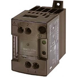Watlow DB10-24F0-0000