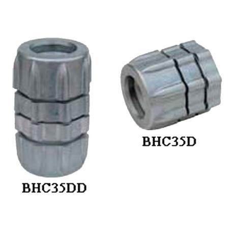 Dwyer BHC20D