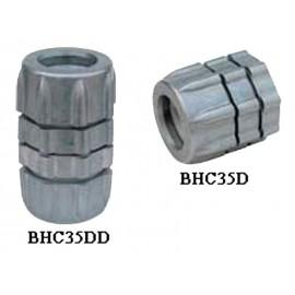 Dwyer BHC25D