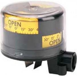 Dwyer QV-210111
