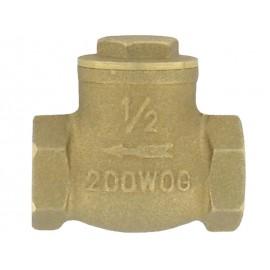 Dwyer BFC-04