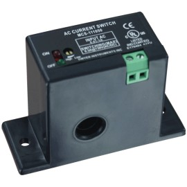 Dwyer MCS-111050