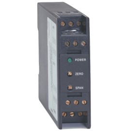 Dwyer SCL4380
