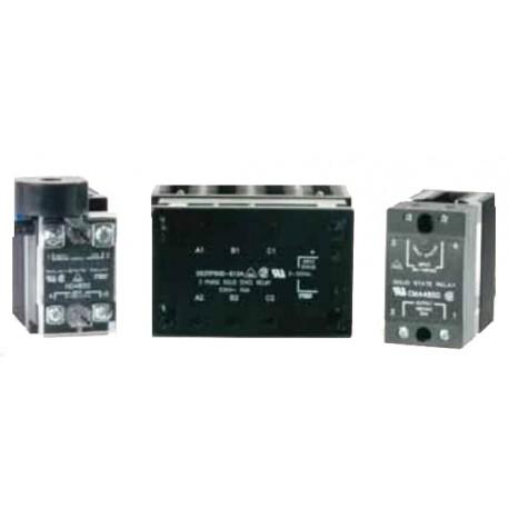 Dwyer LTPZ160-660-A