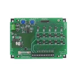 Dwyer DCT504ADC