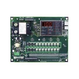 Dwyer DCP200A