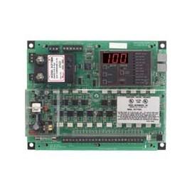 Dwyer DCT1110
