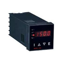 Dwyer 15023