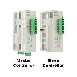 Dwyer SCD-1023