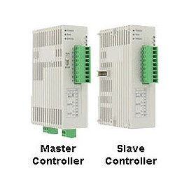 Dwyer SCD-1033