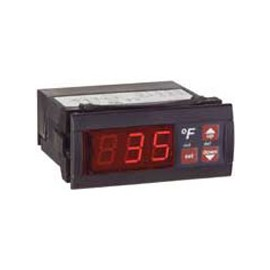 Dwyer TS-13011