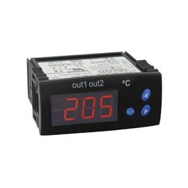 Dwyer TSS2-2100