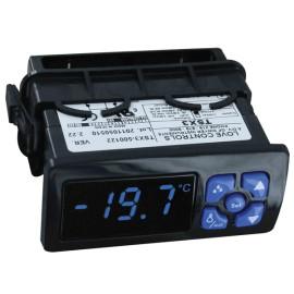 Dwyer TSX3-500322