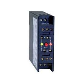 Dwyer SCL1290