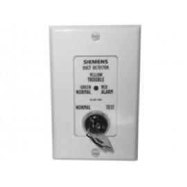 Siemens S54319-S27-A1