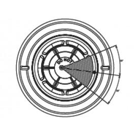 Siemens S54370-S12-A1