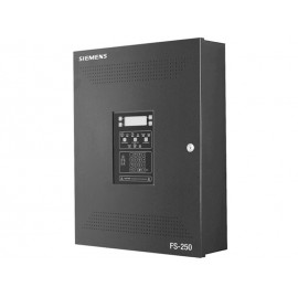 Siemens 599-050588