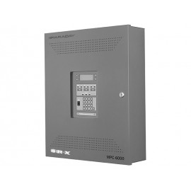 Siemens 500-649336FA