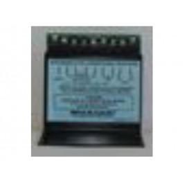 Siemens 500-034850FA