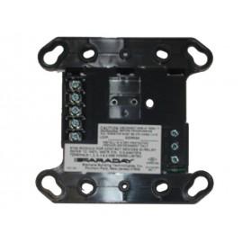 Siemens 500-033300FA