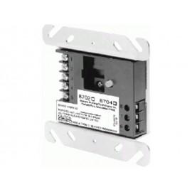 Siemens 500-033370FA