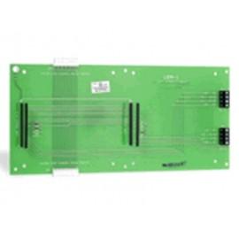 Siemens 500-648960FA