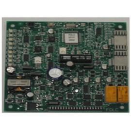 Siemens 500-033090FA