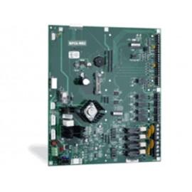 Siemens 500-650145FA