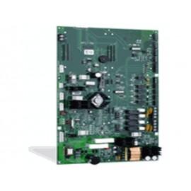 Siemens 500-650143FA